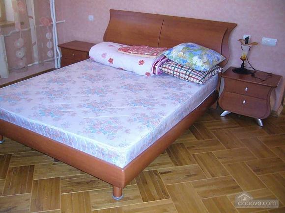 Big comfortable house, Six (+) Bedroom (34671), 005