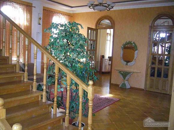 Big comfortable house, Six (+) chambres (34671), 006