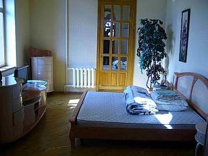 Big comfortable house, Six (+) Bedroom, 001