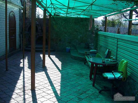 Big comfortable house, Six (+) chambres (34671), 010