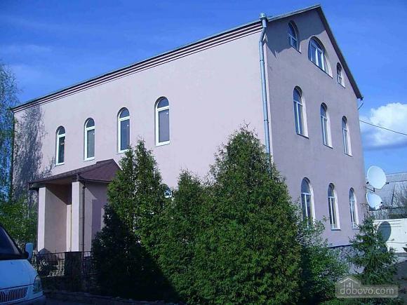Big comfortable house, Six (+) chambres (34671), 011