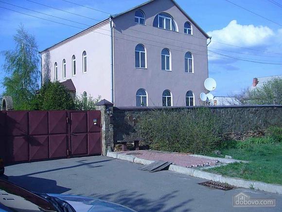 Big comfortable house, Six (+) chambres (34671), 012