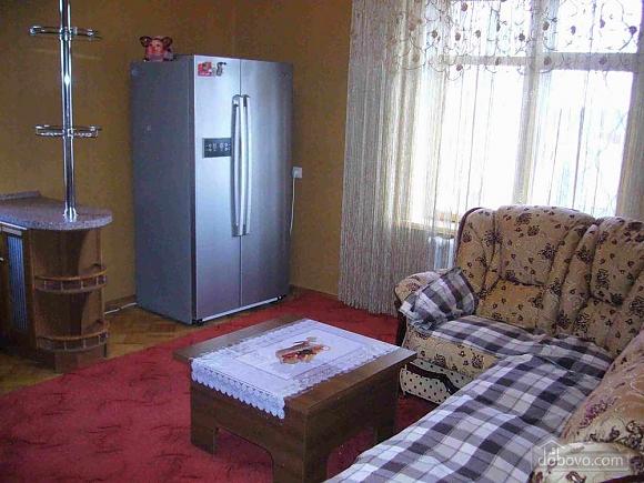 Big comfortable house, Six (+) chambres (34671), 015