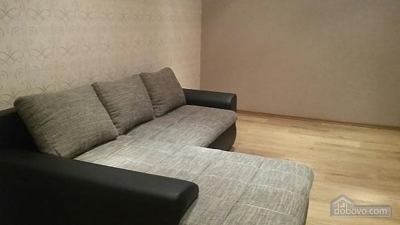 Затишна квартира, 2-кімнатна (36107), 003