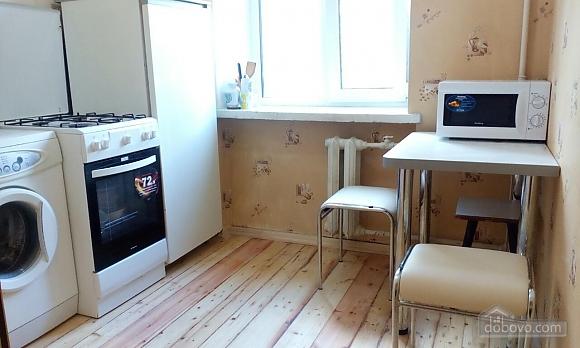 Apartment near the metro station, Studio (99074), 002