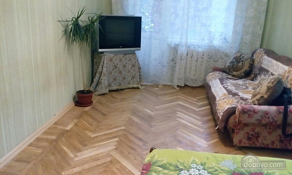 Apartment near the metro station, Studio (99074), 005