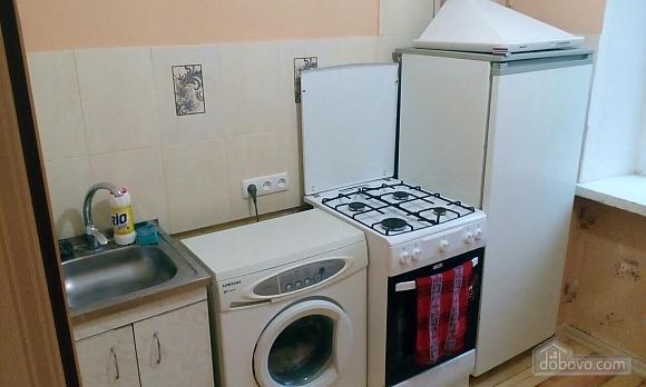 Apartment near the metro station, Studio (99074), 006