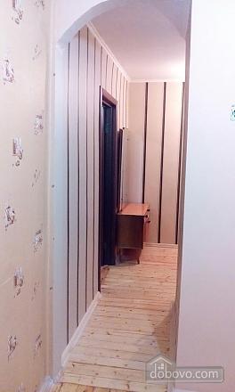 Apartment near the metro station, Studio (99074), 007