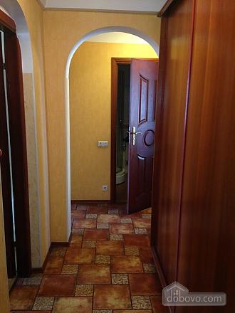 Апартаменты возле метро Левобережная, 2х-комнатная (49621), 008