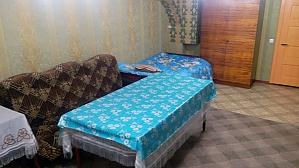 Farmstead Hostynnyi Dvir, Quatre chambres, 018