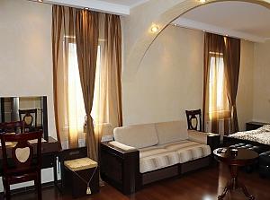 Shanghai-Blues hotel - lux suite, Studio, 001