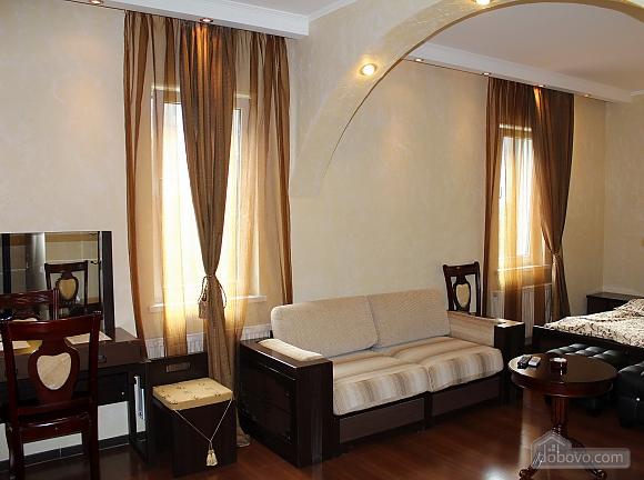 Shanghai-Blues hotel - lux suite, Studio (23545), 001