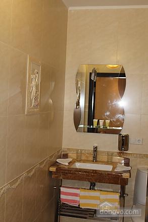 Shanghai-Blues hotel - lux suite, Studio (23545), 003