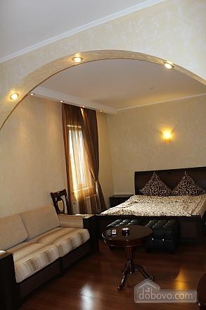 Shanghai-Blues hotel - lux suite, Studio (23545), 004