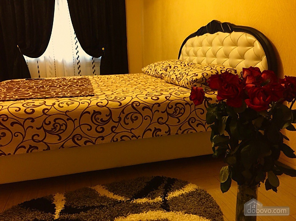 VIP luxury apartment in the center, Studio (63551), 001