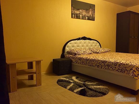 VIP luxury apartment in the center, Studio (63551), 002