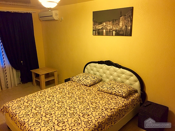 VIP luxury apartment in the center, Studio (63551), 003