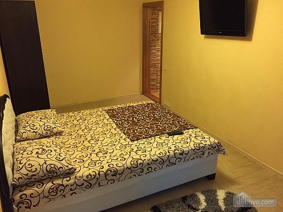 VIP luxury apartment in the center, Studio (63551), 004