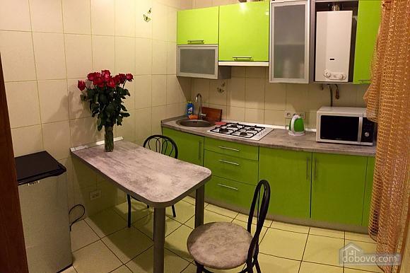 VIP luxury apartment in the center, Studio (63551), 010