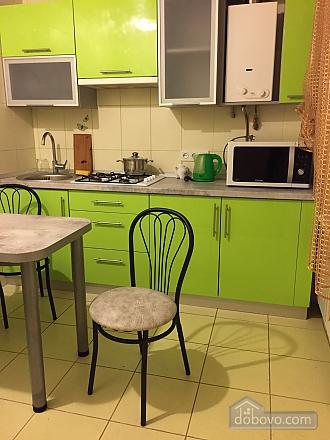 VIP luxury apartment in the center, Studio (63551), 011