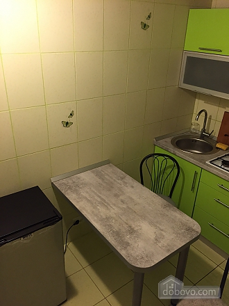 VIP luxury apartment in the center, Studio (63551), 013