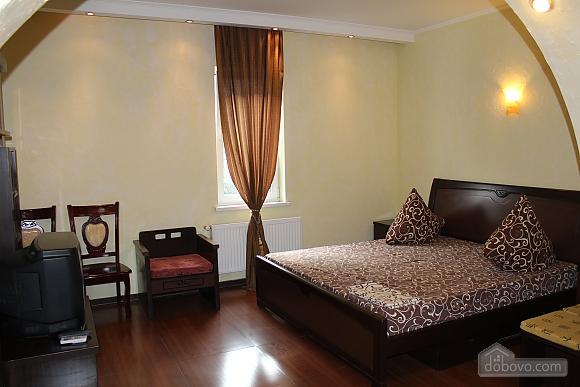 Готель Шанхай-Блюз - номер Напівлюкс, 1-кімнатна (69450), 001