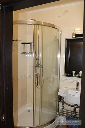 Готель Шанхай-Блюз - номер Напівлюкс, 1-кімнатна (69450), 003