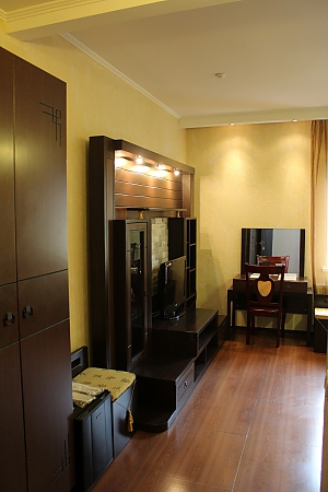Shanghai-Blues hotel - junior suite, Studio, 004