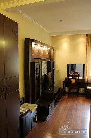 Готель Шанхай-Блюз - номер Напівлюкс, 1-кімнатна (69450), 004