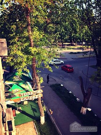Luxury apartment in the city center, Una Camera (70985), 003