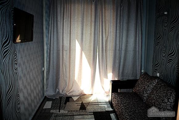 Квартира класу люкс в центрі, 2-кімнатна (70985), 006