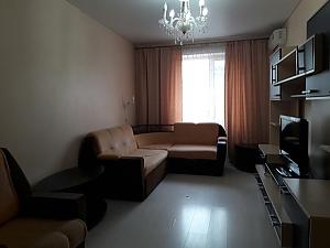 Apartment in Odessa, Un chambre, 003