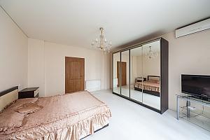 Apartment in Odessa, Un chambre, 001