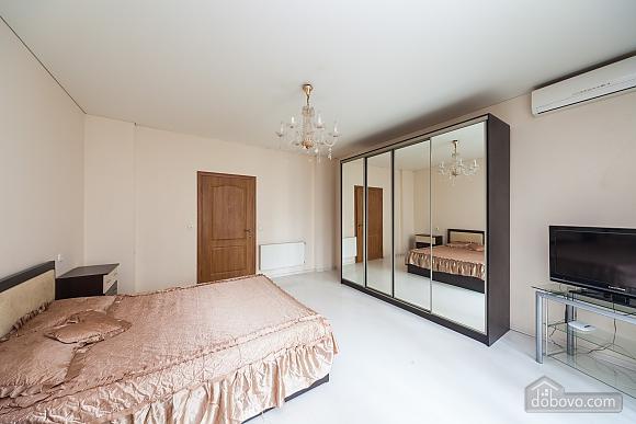 Apartment in Odessa, Un chambre (80294), 001