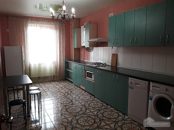 Apartment in Odessa, One Bedroom (80294), 006