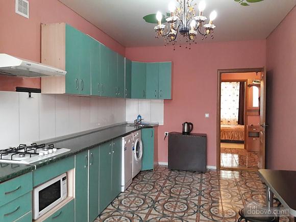 Apartment in Odessa, Un chambre (80294), 007