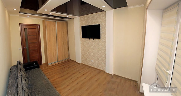 One bedroom luxury apartment in the center, Una Camera (78319), 001