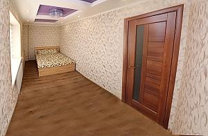 Двухкомнатная квартира люкс в центре, 2х-комнатная, 007