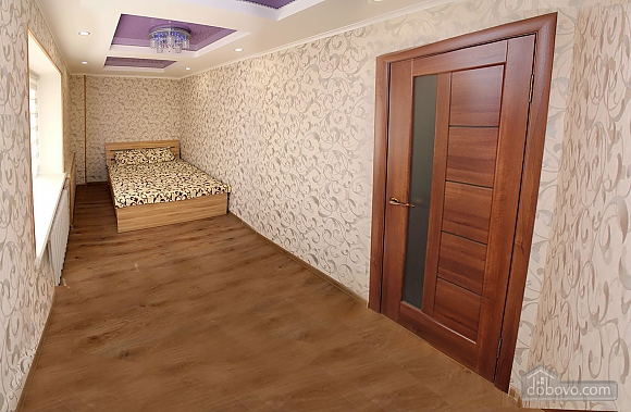 One bedroom luxury apartment in the center, Una Camera (78319), 007