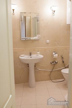Cozy apartment in Odessa, Zweizimmerwohnung (64800), 005