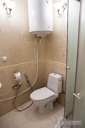 Cozy apartment in Odessa, Zweizimmerwohnung (64800), 006