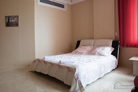 Cozy apartment in Odessa, Zweizimmerwohnung (64800), 009