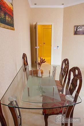 Cozy apartment in Odessa, Zweizimmerwohnung (64800), 010