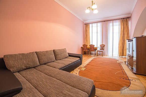 Cozy apartment in the center, One Bedroom (76746), 002
