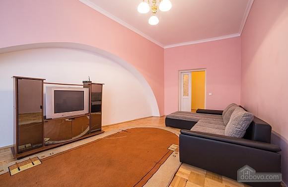 Cozy apartment in the center, Una Camera (76746), 003