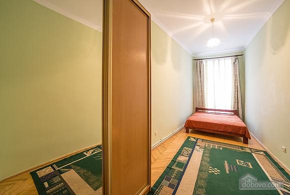 Cozy apartment in the center, Una Camera (76746), 006