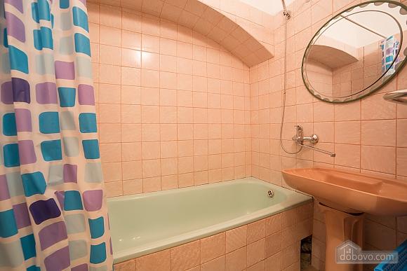 Cozy apartment in the center, Una Camera (76746), 007