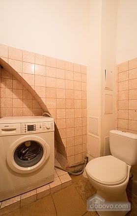 Cozy apartment in the center, Una Camera (76746), 008