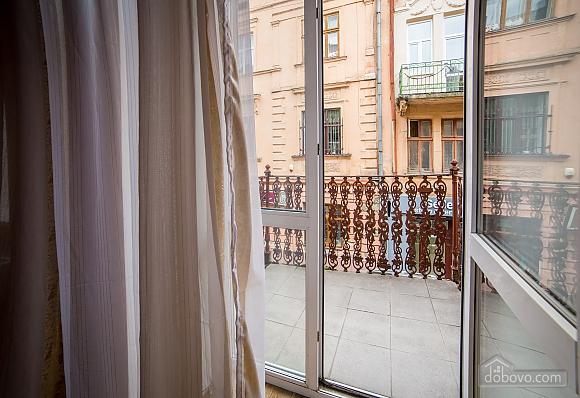Cozy apartment in the center, Una Camera (76746), 009