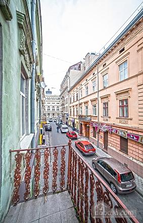 Cozy apartment in the center, Una Camera (76746), 010